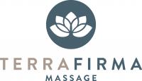 Terra Firma Massage